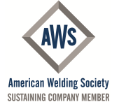 AWS Sustaining Member