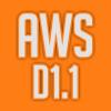 AWS D1.1 Structural Welding Code – Steel