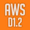 AWS D1.2 Structural Welding Code – Aluminum