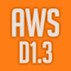 AWS D1.3 Structural Welding Code – Sheet Steel
