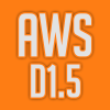 AWS D1.5 Bridge Welding Code