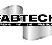 Welders Log Attends FABTECH