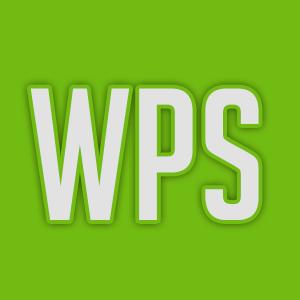 D1.1 WPS Form