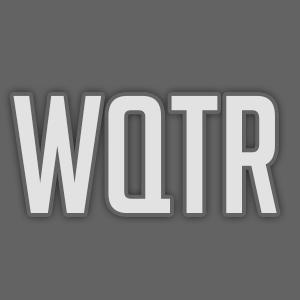 D1.1 WQTR Form