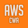 AWS Certified Welders Application