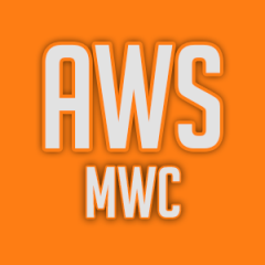 AWS Maintenance of Welder Certification