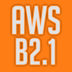 AWS B2.1 Specification for Welding Procedure and Performance Qualification