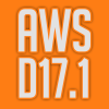 AWS D17.1 Specification for Fusion Welding for Aerospace Applications